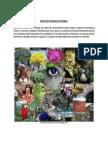 Indices de Diversidad Ecosistc3a8mica1