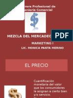 EL PRECIO 1