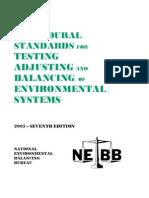PST_TAB Environmental_2005.pdf