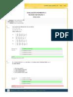 Evaluacion_Momento_3.pdf