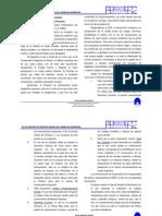 Manual de Procedimientos Catálogo Nacional de Monumentos Históricos Inmuebles