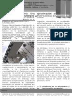 Holanda - Argentina y sus políticas de vivienda