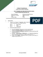 1254-P1-InV-Teknik Pemesinan (1).docx