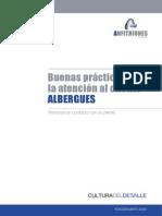 Manual Albergues