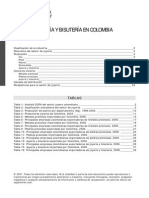 estudio_joyeriacol