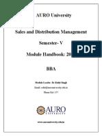 Sales+_+Distribution+Management+Module+Handbook+_2_ (1) (1)