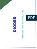 dioso .pdf