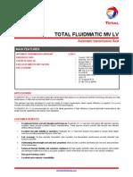 Total Fluidmatic Mv Lv 022014 En