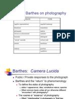 BarthesLate.pdf