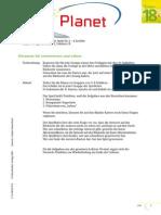 planet2-L18-triathlon.pdf
