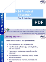 14._diet__nutrition.ppt