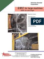 qmclg900FA