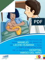 Lactancia Materna Nivel Hospitalario (1)