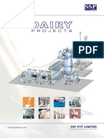 Dairy _ Catalogue