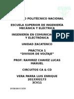 280186295-dispo-prac1