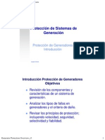 01a Generator Protection Overview r5