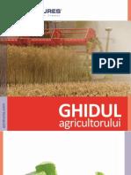 ghidul_agricultorului