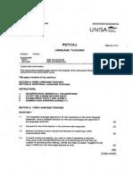 PST131J-2015-6-E-1 exam