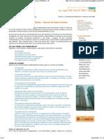 Desarrollador Independiente - Manual de Supervivencia