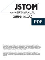 Sienna30_OwnersManual_DEC2017