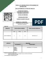 Clinopatologia de Las Enfermedades Infecciosas y Parasitaria