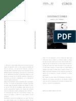 1999_063.pdf