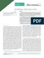 Fulltext Hematology v2 Id1043
