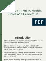 3. pharmacist in PH5-6.ppt