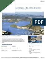 book rio.pdf