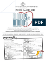 retiroCasais2010_aliados&intimos-1.pdf