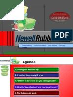 newell-presentation.ppt