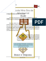 Ariadna Alzuria WP1