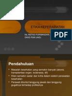 ETIKA KEPERAWATAN.pptx