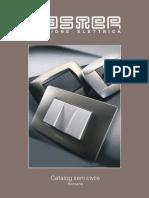 master_rapid_2008ro.pdf