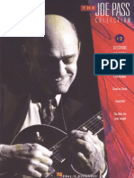 Joe pass - collection.pdf