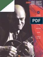 Joe pass - collection.pdf