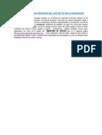CUALES SON LAS VENTAJAS DEL USO DE TIC EN LA EDUCACIÓN.pdf