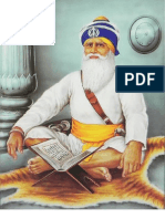 Saheed Singh