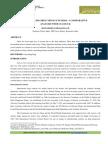 3.Hum-Controlling Drug Menace in India- Mr.sree KRISHNA BHARADWAJ H