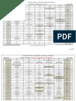 NITK Academic Calendar2015-16.pdf
