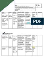 Planificación Artes Musicales 2015 2º Básico %28II Semestre%29.pdf