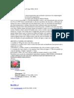 EM-4 - Forum Pimentas