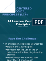 14learner-centeredprinciples-141125171111-conversion-gate01.pptx