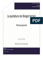 Parte_05b