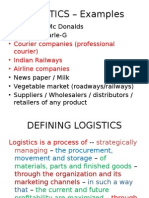 Chapter 1 Introduction to logistics.pptx