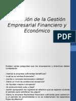 04 Ev. Gestión Emp. Finanz Ecm