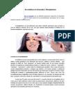 Clinica Estetica Granada