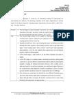 CELTA Assignment 3 - Skills
