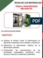2045_430305_20142_0_Materiales_6