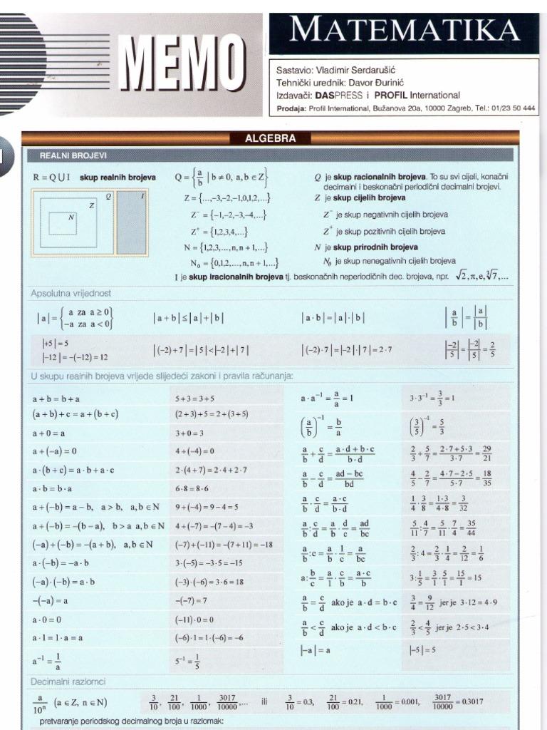 kemija 7 razred zadaci download